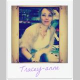 Traceyanne McCartney