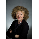 Bette J. Freedson