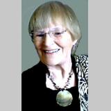 Carole Anne Carr