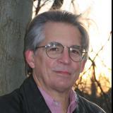 John Darrin