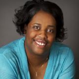 Ayesha Patterson