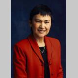 Sylvia M. Montero