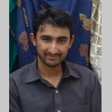 Abdul Ahad Khan