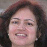 Aditi Chopra