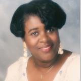 Christine Brooks Martin