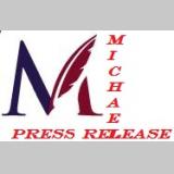 michael tacsay