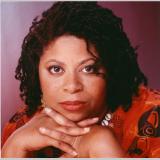 Karen E. Quinones Miller