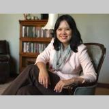 Dr. Audrey Davidheiser