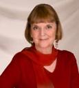 Mary Lynn Archibald
