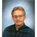 Dennis Spalding
