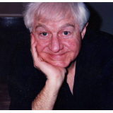 Louis Tyrrell