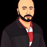 Abdelaziz Benhaida