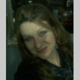 Carolyn McDaniel Griffiths