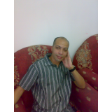 Haytham Alfiqi