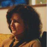 Kathie Freeman