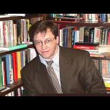 Mark Mirabello