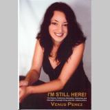 Venus Perez