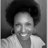 Angelique The-Novelist