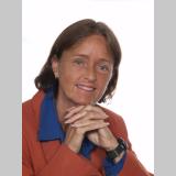 Sandra Grice