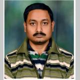 subhajit waugh