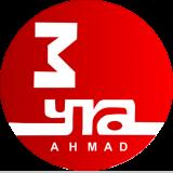 Myra Ahmad