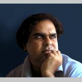 Amar Singha
