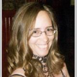 Stephanie McKibben