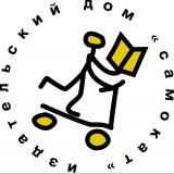 Samokat Publishing house