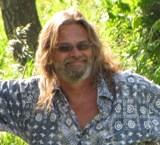 Joe Aarntzen