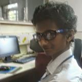 Mayank Sisodiya