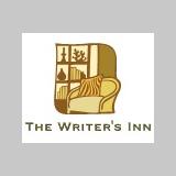 The Writers Inn