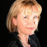 Silvia Corradin