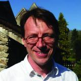 Guy Morant