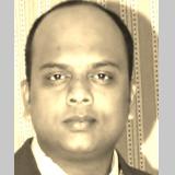 jay Chandran