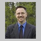 Michael J. Scott