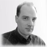 David G Shrock