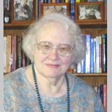 Sylvia Engdahl
