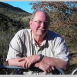 Jim Magwood