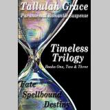 Tallulah Grace