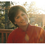 Cynthia Rogers Parks