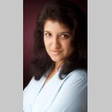 Priya Florence Shah