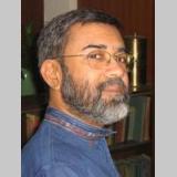 Ram Ramakrishnan