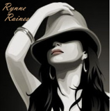 Rynne Raines