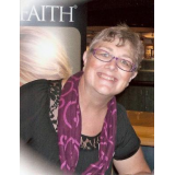 Kathy Eberly