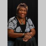 Angela Joseph