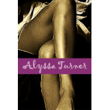 Alyssa Turner