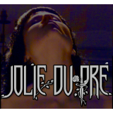 Jolie du Pre