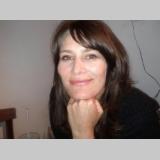Louise Moulin
