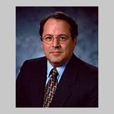 Jack Katz