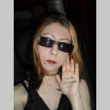 Kristal McKerrington